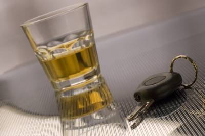 underage drinking and driving in Illinois