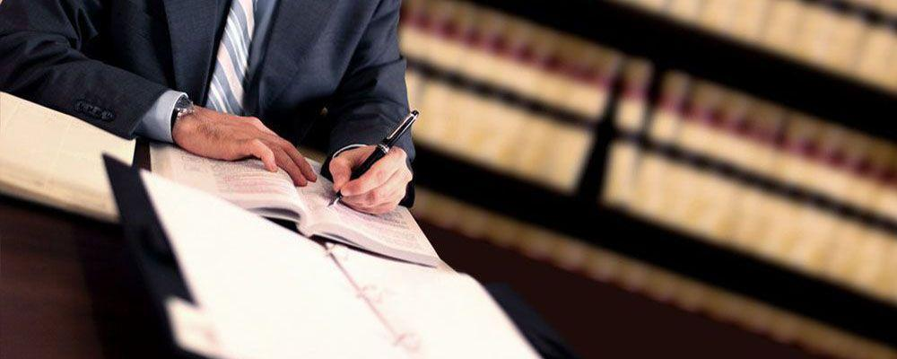 Kane County Expungements Attorney